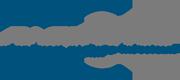 RI Service | Mechanical Marine & Industrial Logo